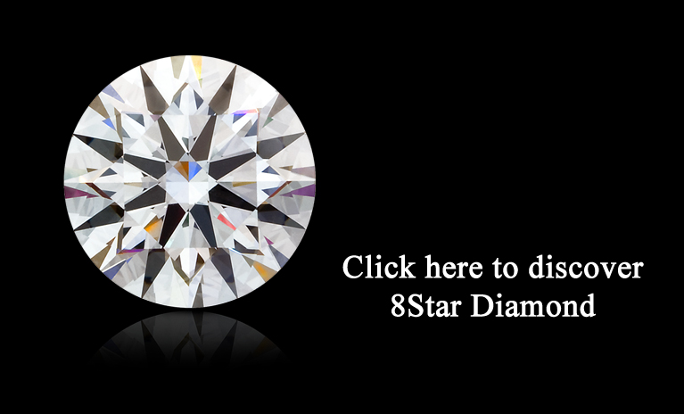Grate Collection Of Diamond Rings For Women - Jewelry