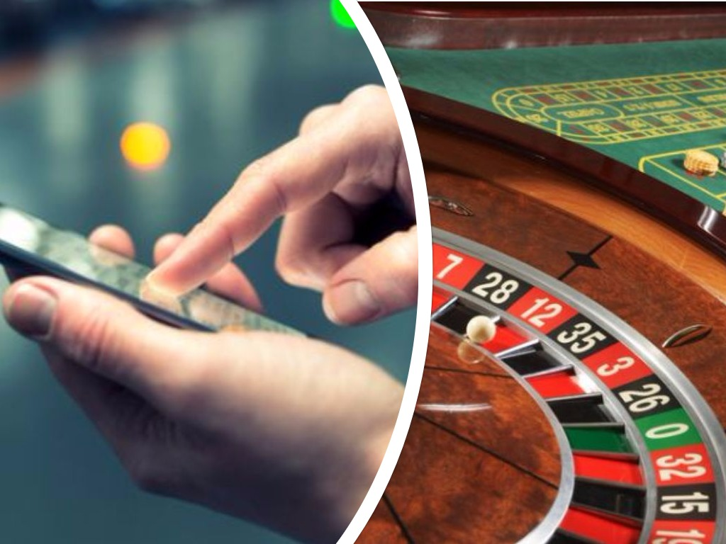 Can Gambling Online Casinos Turn Into A Hobby?