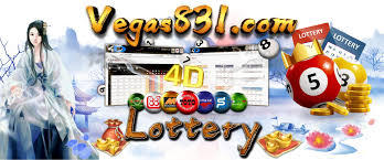To Discover Top Bingo Sites Online In UK In 2020