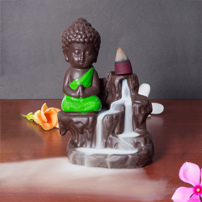 Cone Incense, Discover Incense Sticks, Burners Backflow