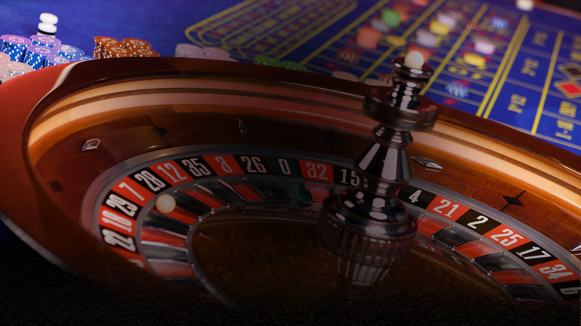 Sports Activities Betting Wizard Of Odds