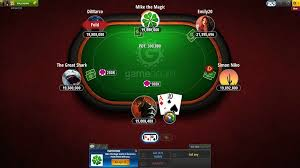 Play Free Online Blackjack Games: No Download & Without Sign-up