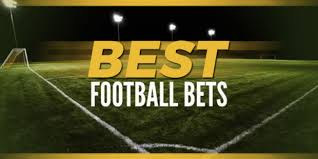 Win The Most That You Can In Your Online Penny Slot