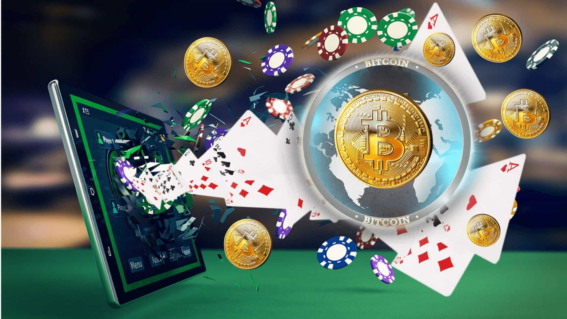 Sports Betting Asian Handicap Odds And Live Casino At Ball2Win - Sports