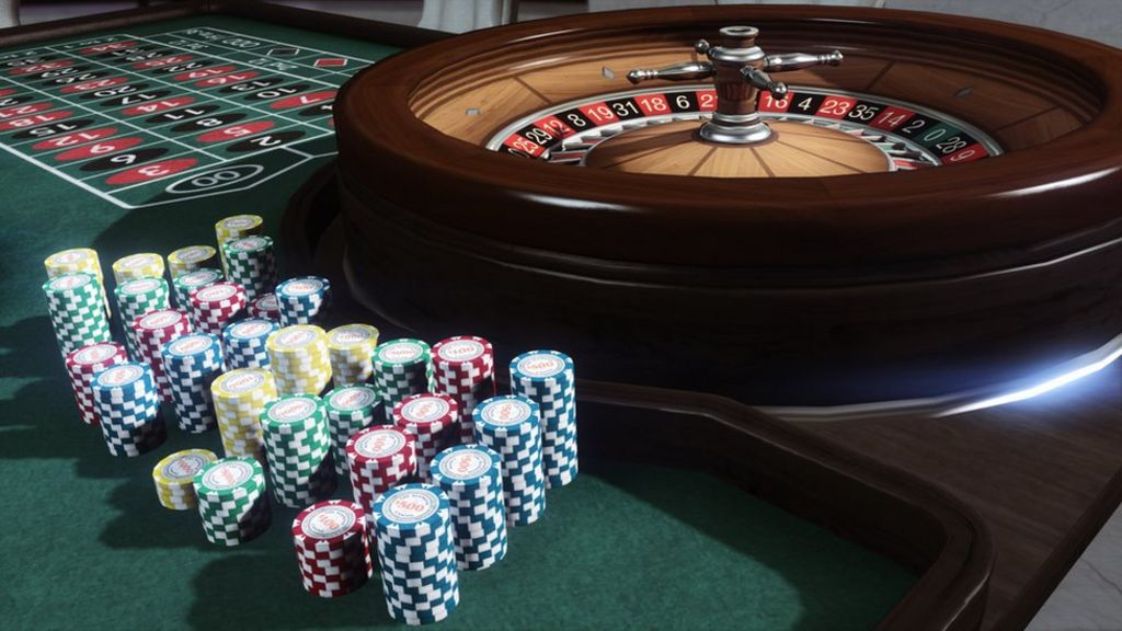 Best Online Casino Reviews & Ratings