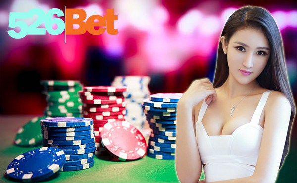 Love Gambling Games With Baccarat Promotions