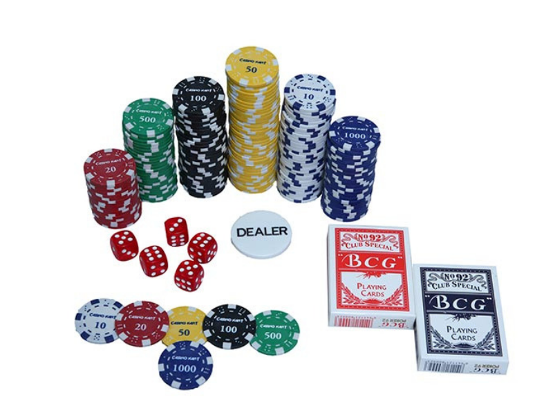 Ideal Online Casino For Canadians 2020