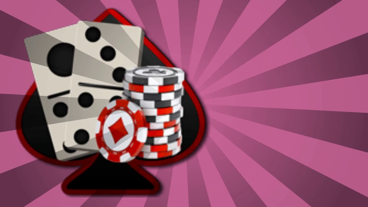 Actual Money Slots - Information About Playing Online Slots For Money