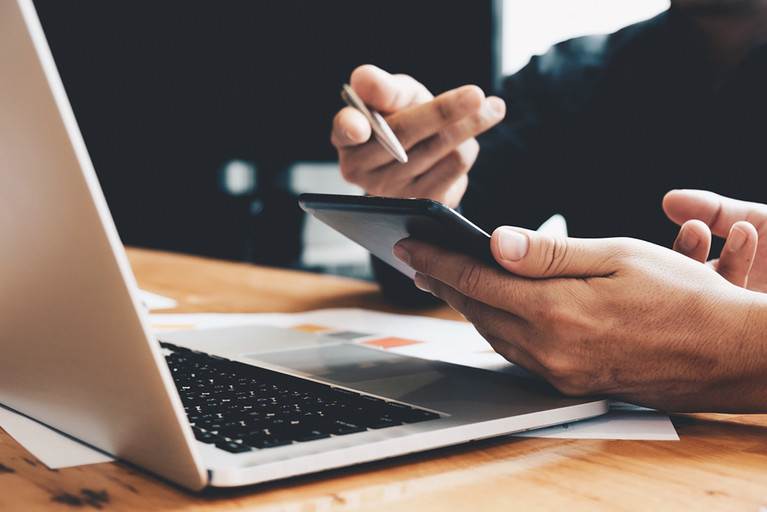 Online Marketplaces Why Your Store Should Join Merchants Blog