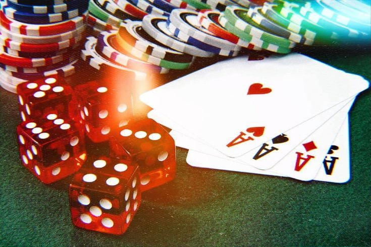 Play Poker Online Free Whenever You Want