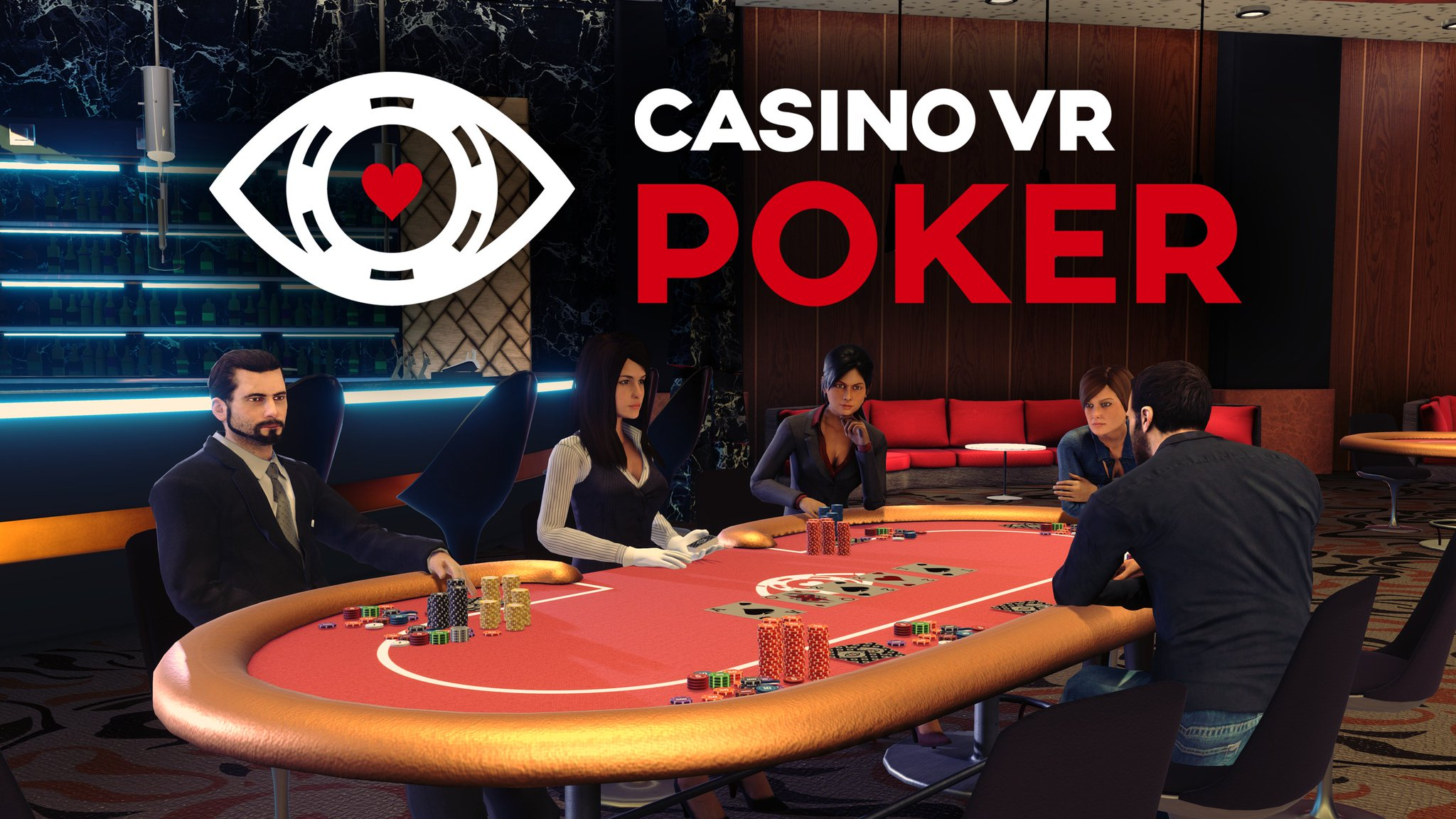 Covid-19 And Its Impact ON The Online Poker Industry - Gambling
