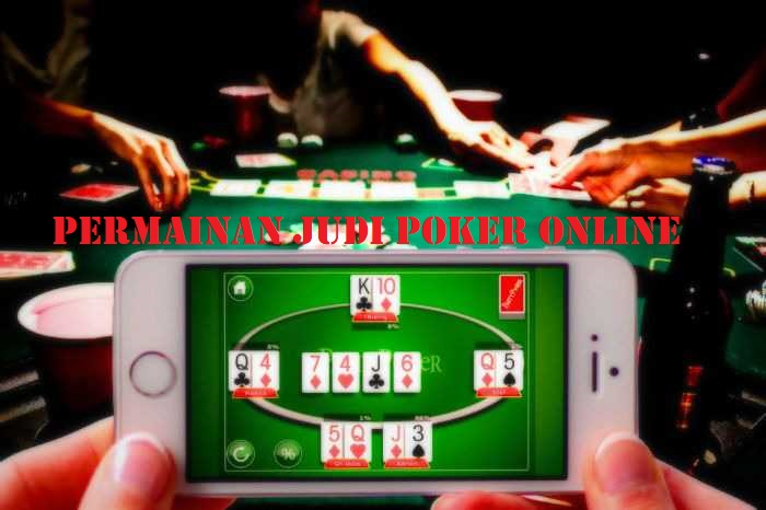 What are the finest casino applications in the USA?