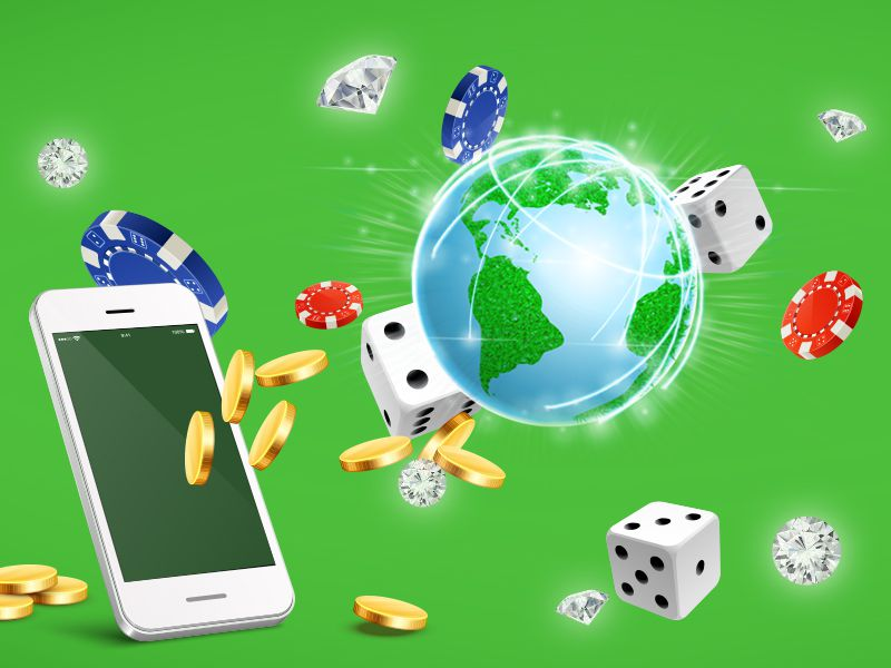 The Most Effective Free Poker Site