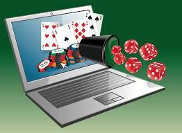 Online Poker Is The Most Famous Casino Game In The USA - Gambling