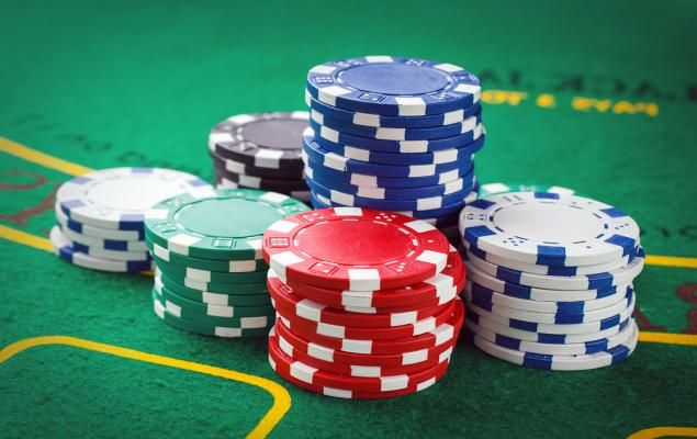 Greatest Australian Online Casinos
