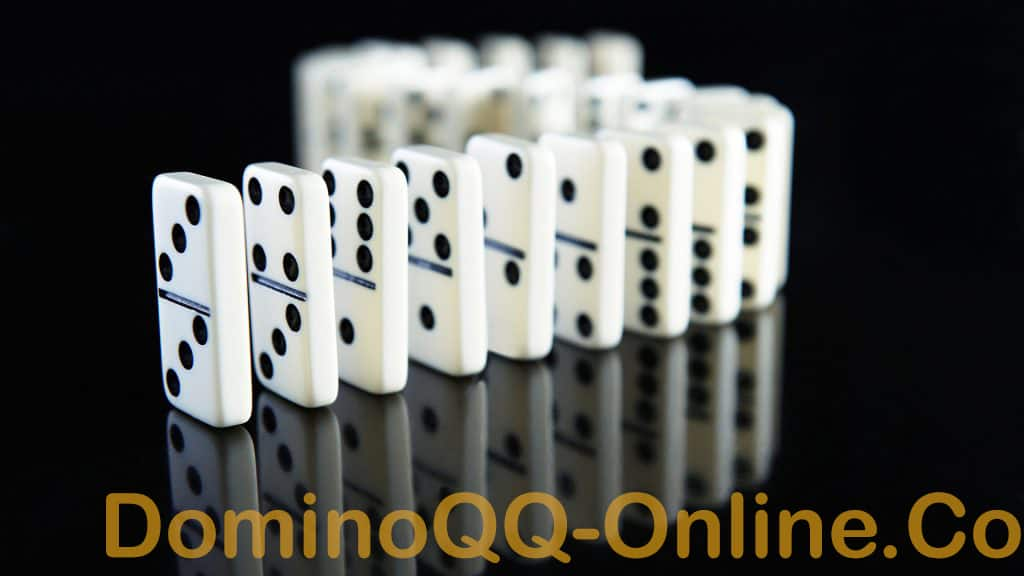 Finest Online Poker Sites: Where To Play Poker Online