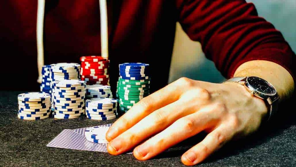 Greatest Real Money Casinos In 2020