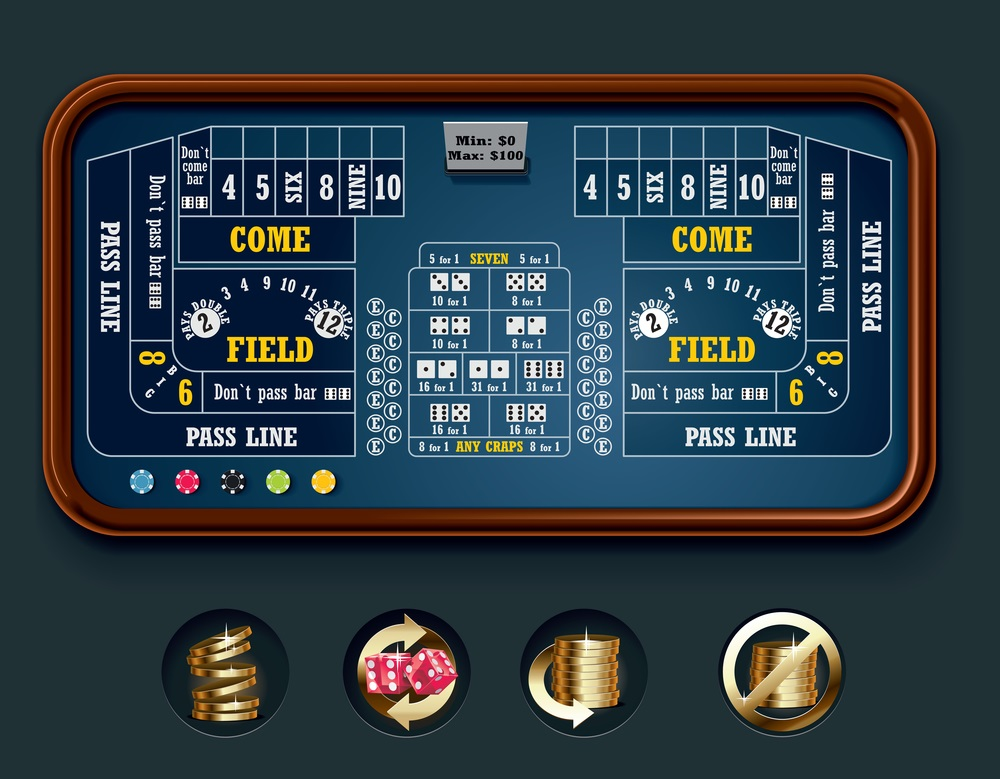 Online Roulette - Play It Safe - Gambling