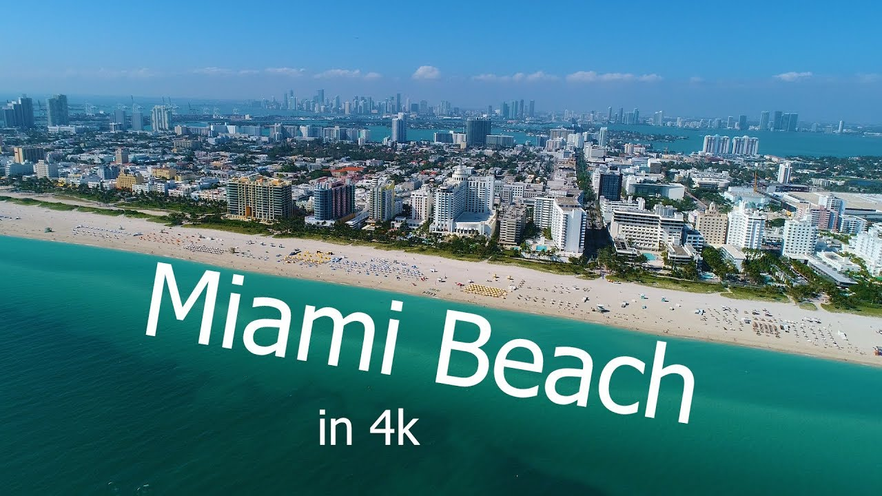 Plan An Epic Bachelor Party In Miami