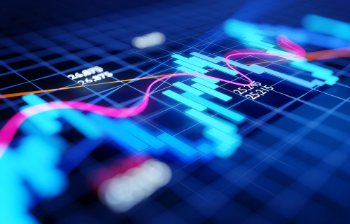 Are you trying to choose an online brokerage to make trades?