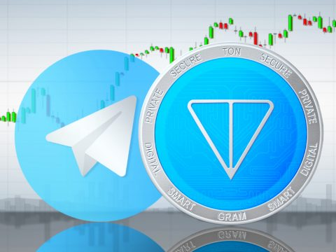 Want to join in a reliable trading platform to get succeed in your cryptocurrency trading