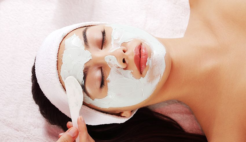 Helpful Tips For Skin Treatment Cosmetics - Skin Treatment
