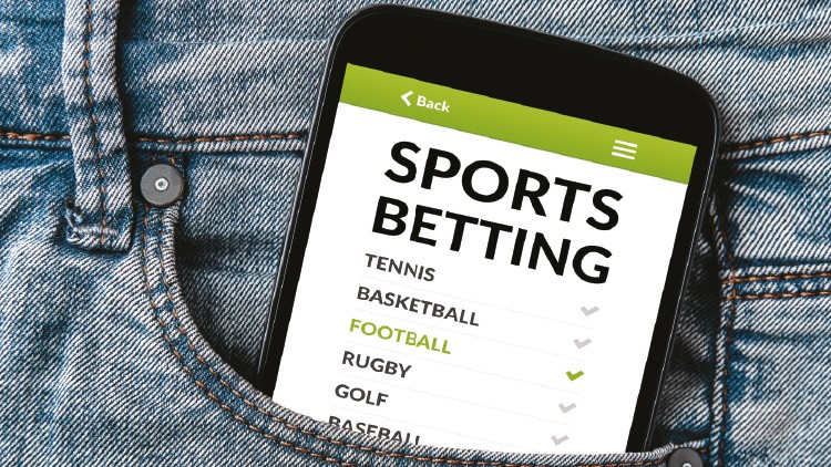 How Gambling Is Destroying Sport - BBC Sport