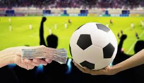 Factors Individuals Laugh About Your Online soccer Tips