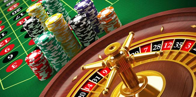 Seven Largest Online Casino Errors You may Simply Avoid