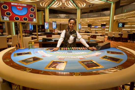 Find Out How To Lose Gambling In 6 Days