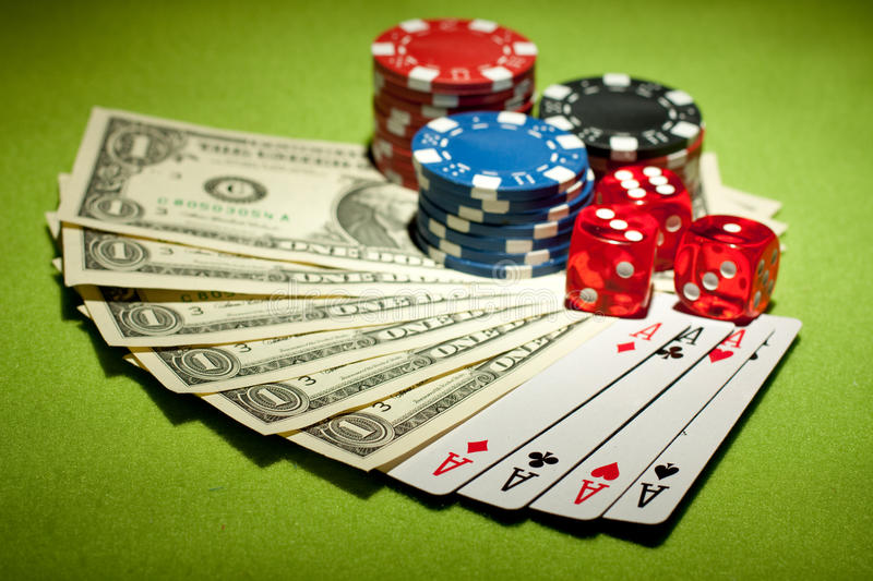 What Would You Do To Save Your Gambling From Social Networking?
