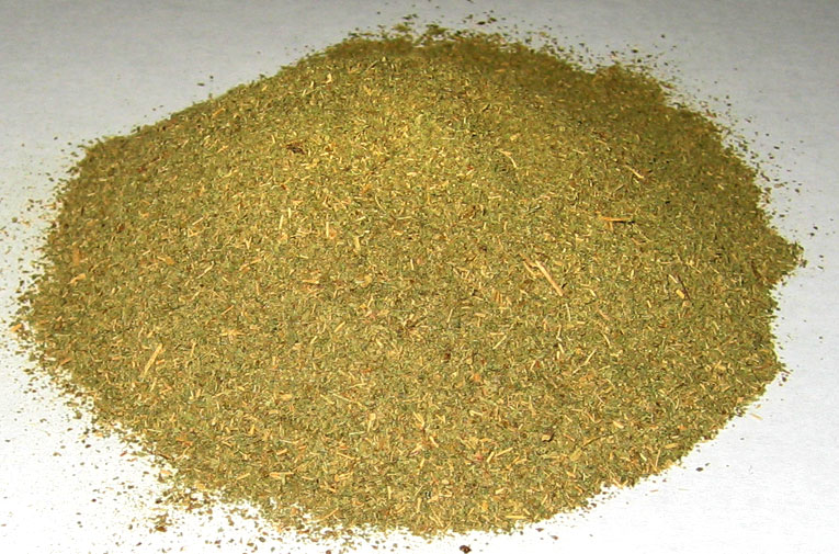 An Expensive However Priceless Lesson In Kratom Extract