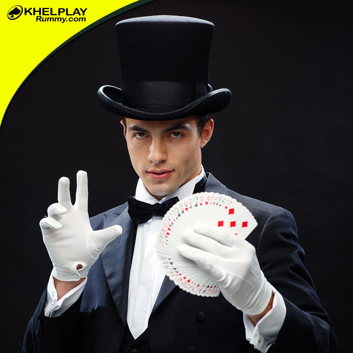 Is Online Rummy Only for Skilled Players?