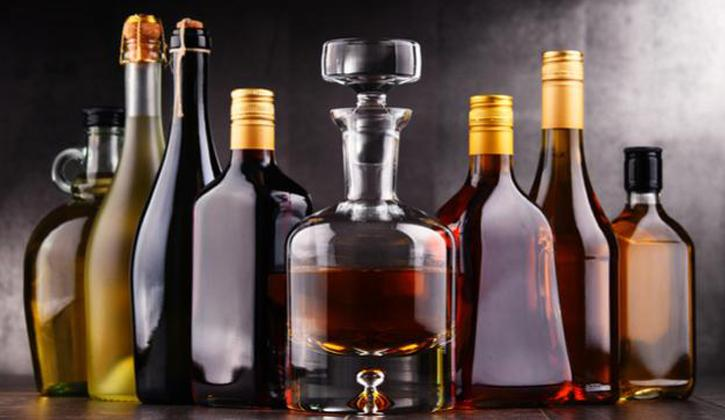 Develop Your Disposition Using Wine Distributor