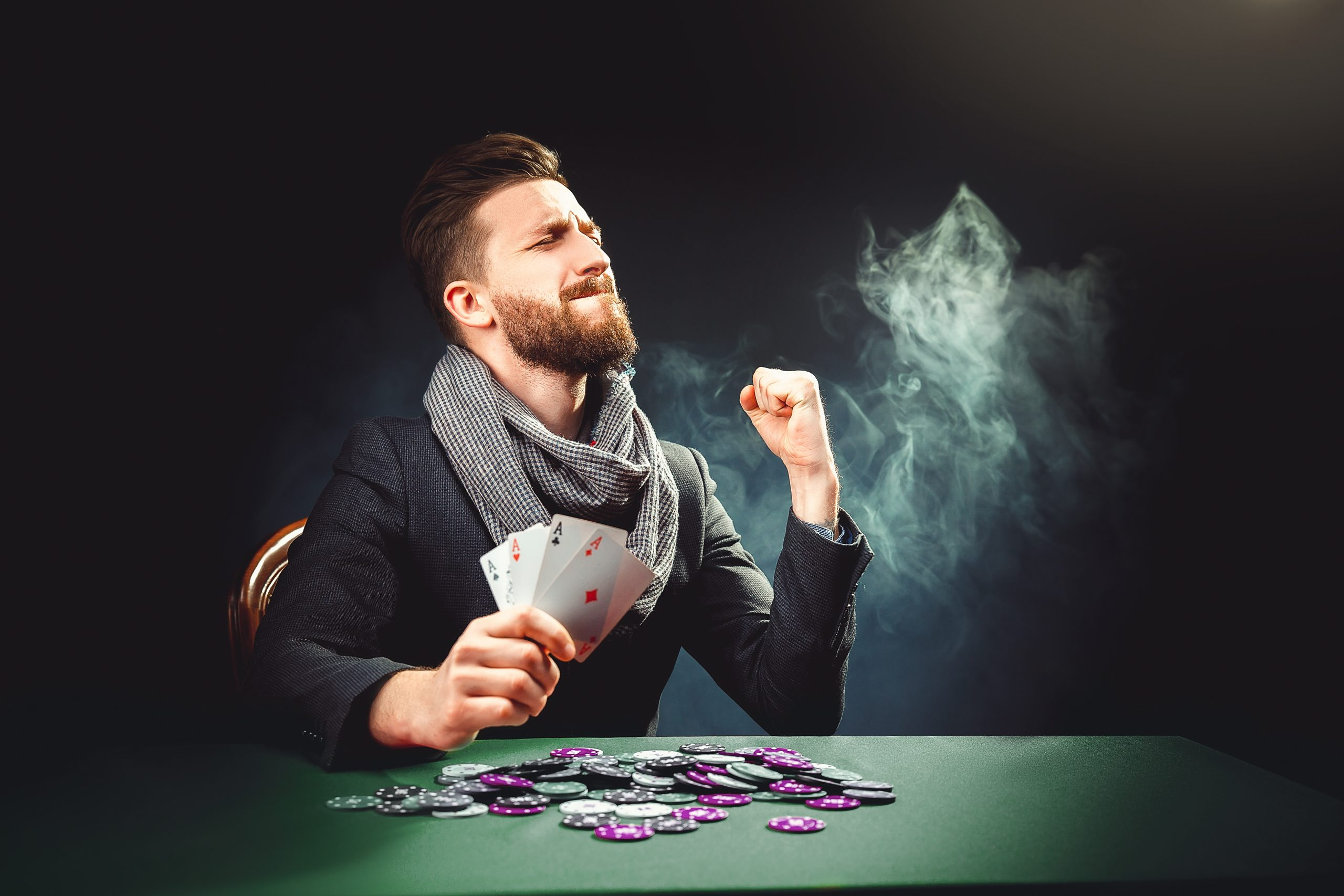 Free Recommendation On Worthwhile Online Gambling