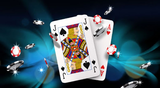 Relationship And Also Casino Possess Added In Usual Than You Suppose