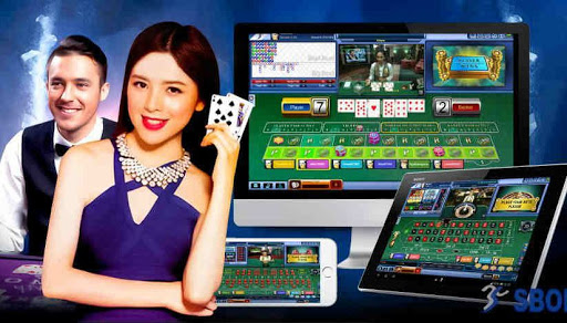 Gambling Is Critical For Your Success Read Here To Learn Why