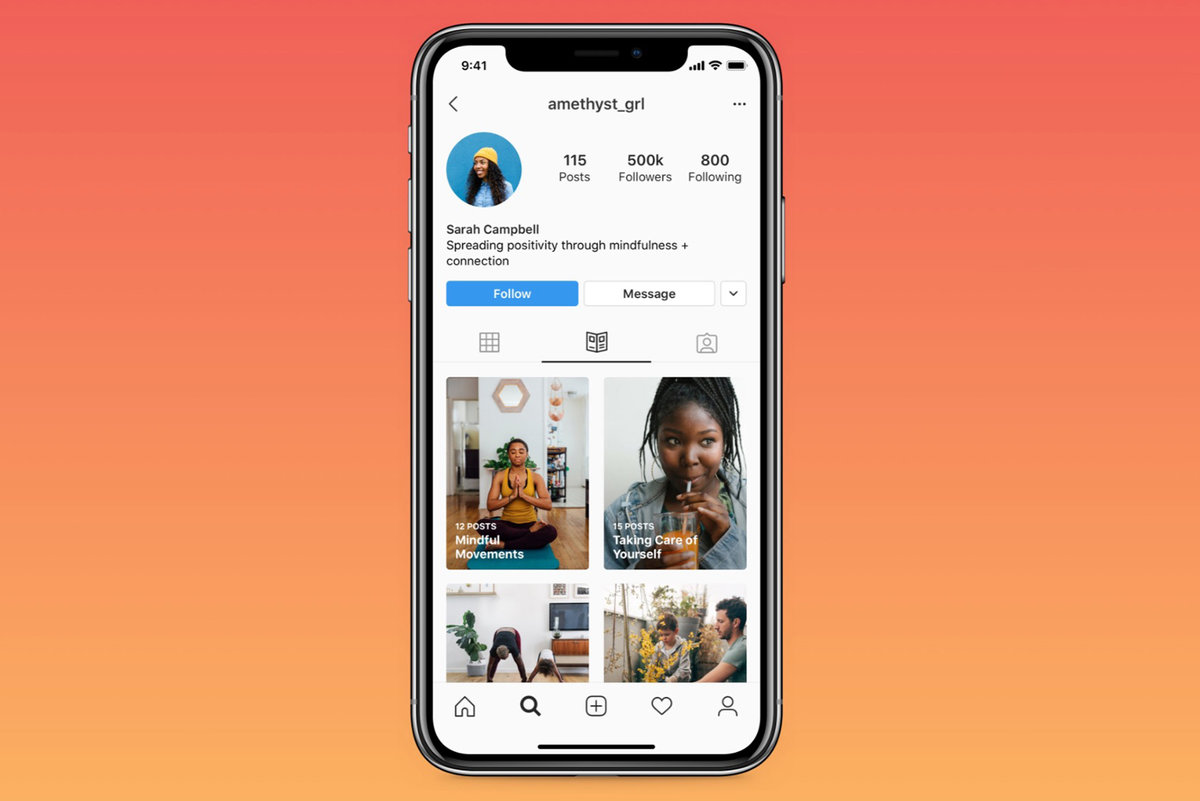 Points You Ought To Know Concerning Exclusive Instagram