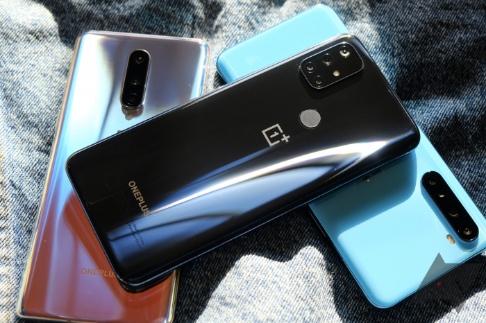 Tips To Reinvent Your Oneplus 9R