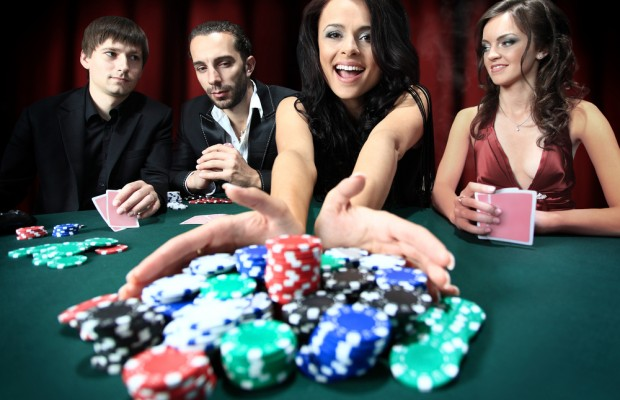 Simple Info About Gambling Explained