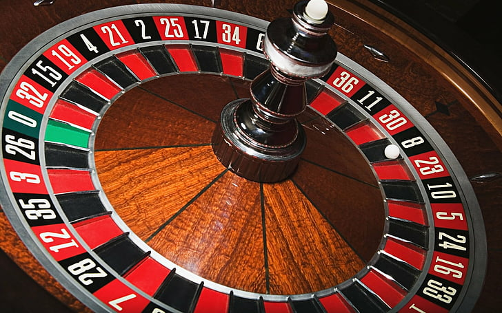 The 1-Second Trick For Online Gambling