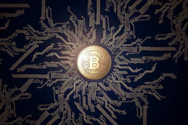 To Resolve The Credit Card To Bitcoin Payment Gateway Drawback