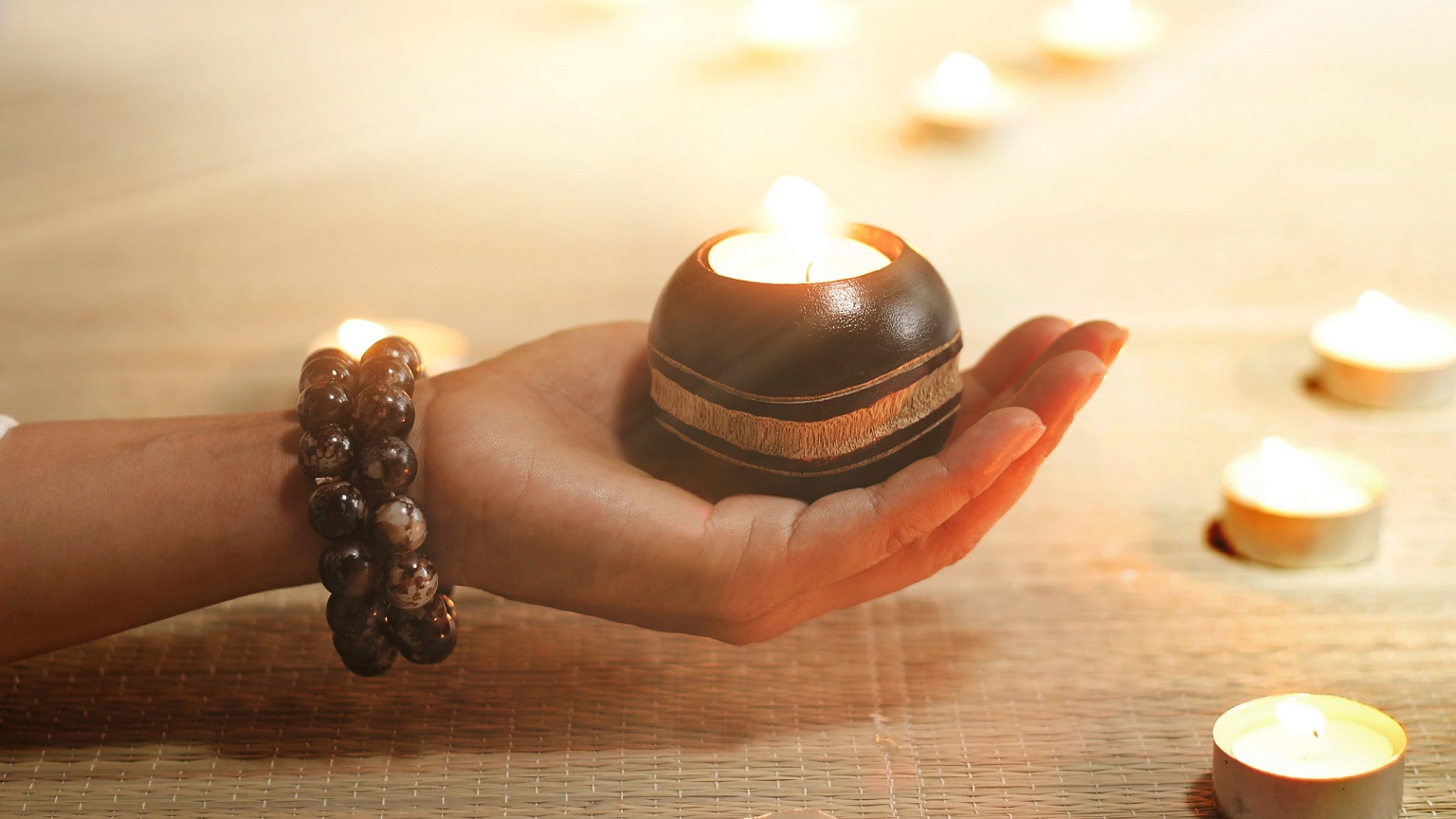 Prime 10 Mistakes On Real Love Spells That you can Easily Appropriate Immediately