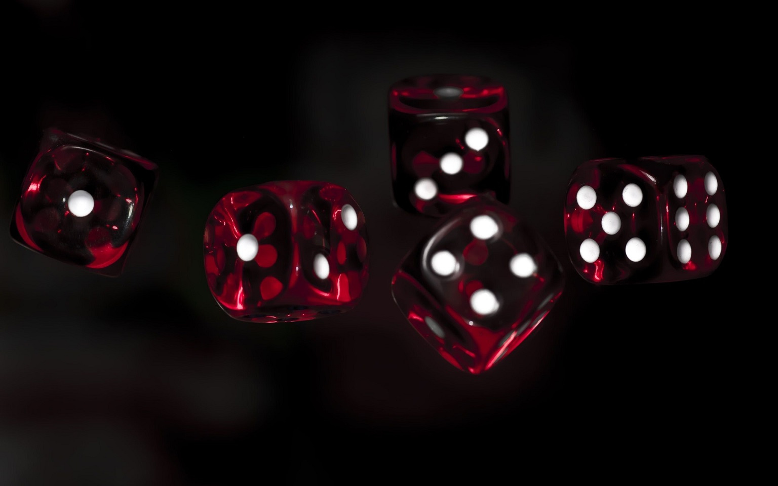 Can You Find Casino Tips on the internet?