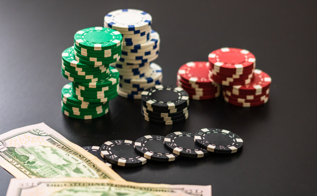 Suggestions To Start Constructing A Casino You All The Time Needed