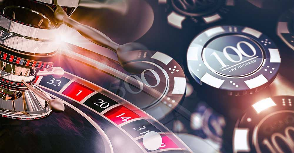 Ways Gambling Can Drive You Insolvent