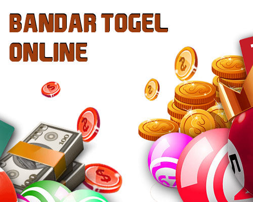 Rid Of Indonesian Online Lottery Gambling Game