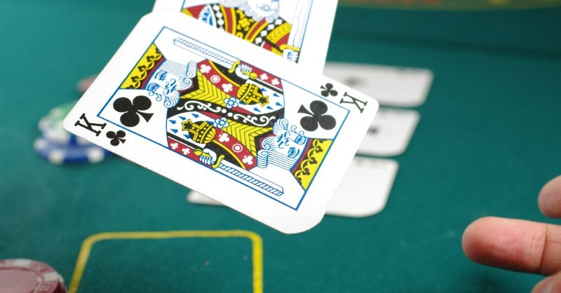 This Controversial Article And Discover Out More About Casino