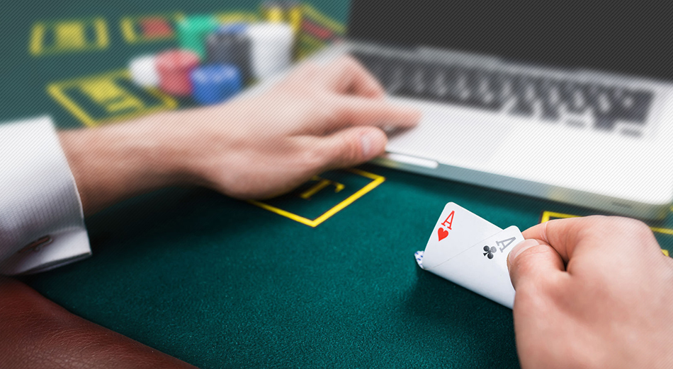 Hearken To Your Prospects. They Will Tell You All About Legal Online Gambling Sites