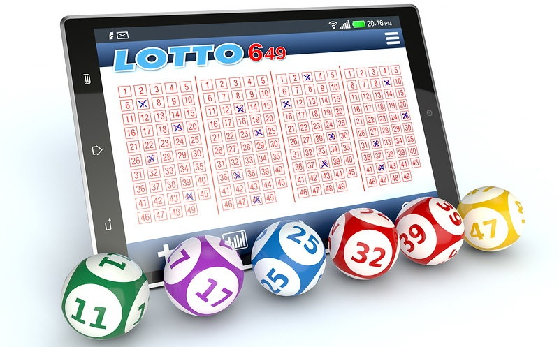 To Click on Or To not Click: Online Casino And Blogging.